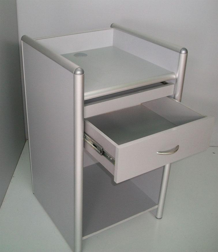 Mueble Caja Para Tienda Caja Registradora,impresora Fiscal (Otros) a