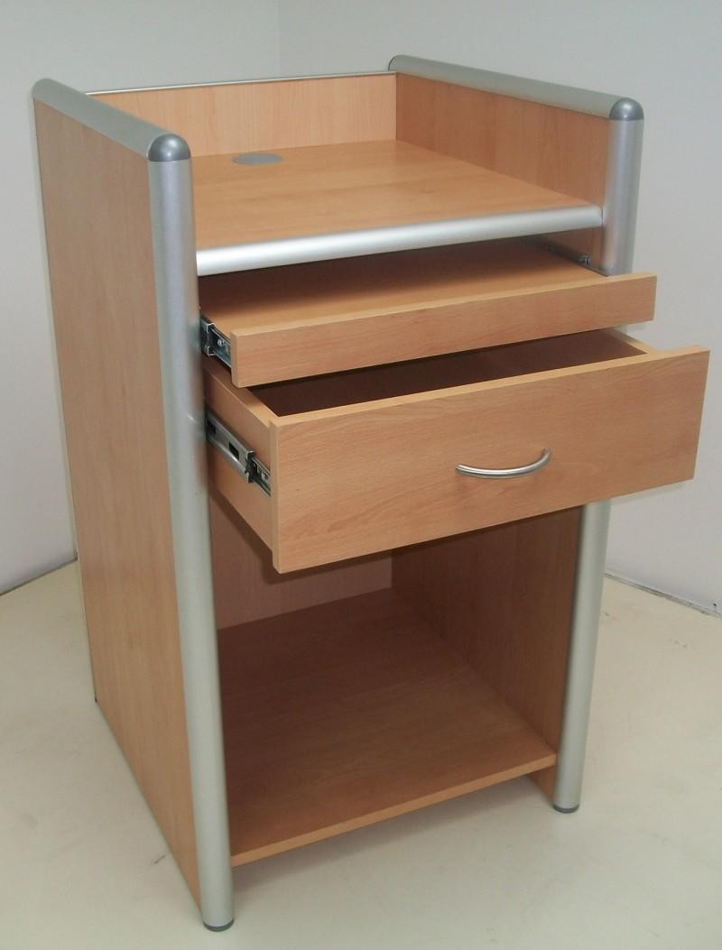 Muebles caja registradora obtenga ideas dise o de for Mueble caja registradora