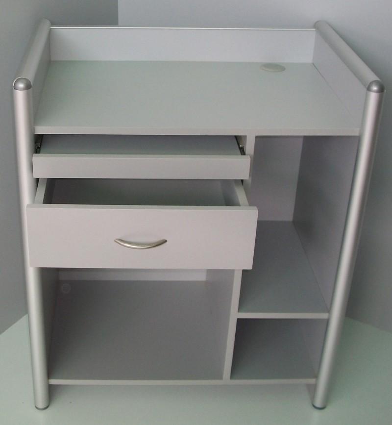 Mueble caja « Inversiones Dekositemas LC, CA